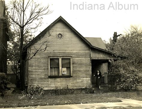 homes then and now indianapolis then and now the gasaway home 1103 e 9th historic indianapolis