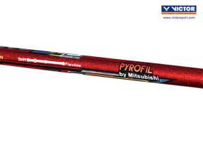 Raket Yonex Yang Ringan victor jetspeed s 9 quot breaks the limits and challenges top speed quot victor indonesia merk