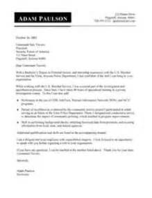 Cover Letter Lateral Attorney by Cover Letter Attorney Letter Of Recommendation