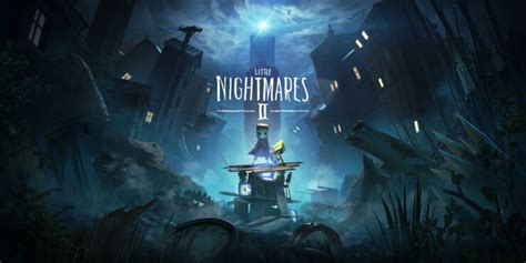 nightmares ii  gameplay footage release date