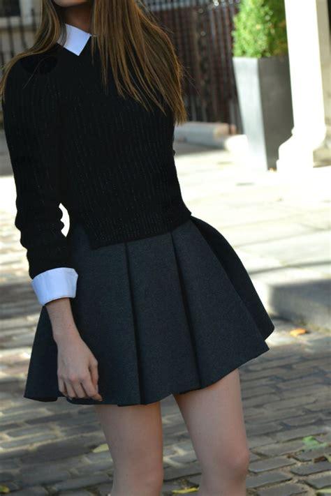 17 best images about school dress up fun wacky hair day best 25 prep school uniform ideas on pinterest prep