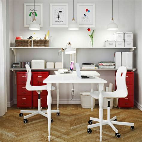 Write your feedback about quot getting the ikea home office ideas quot here