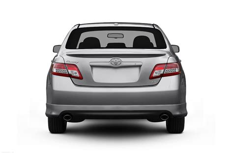 car back price 2011 toyota camry price photos reviews features