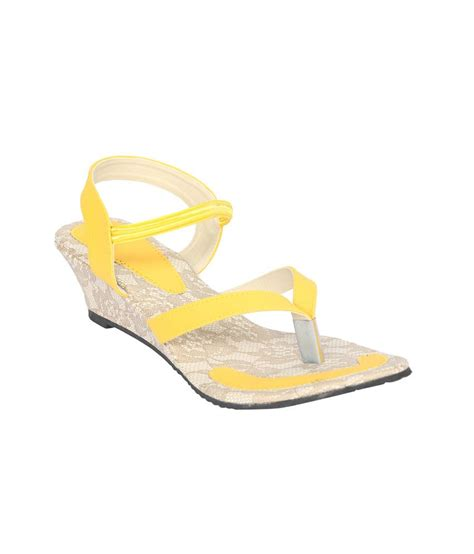 chagne sandals heels chagne sandals low heel 28 images the shoes that can