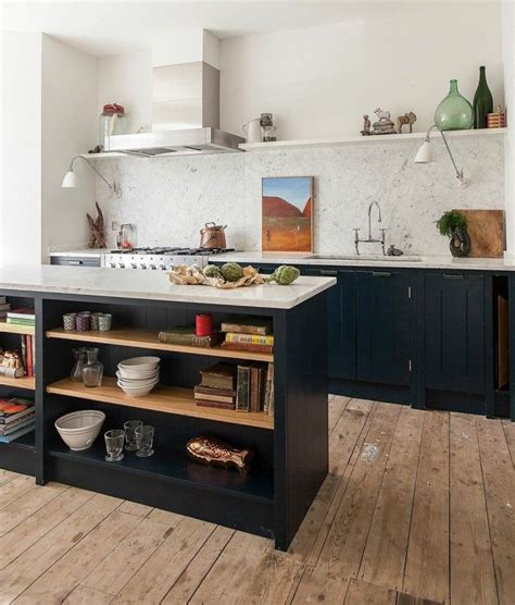 ideas carrara marble kitchen pinterest