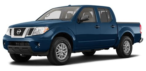 nissan frontier 2017 amazon com 2017 nissan frontier reviews images and