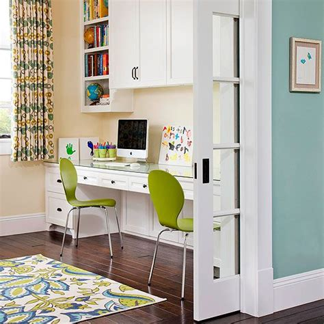 living spaces kids desk 17 best images about double pocket doors on pinterest