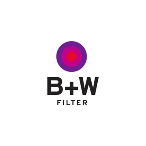 b w 55mm neutral density 3 0 1 000x single coating filter