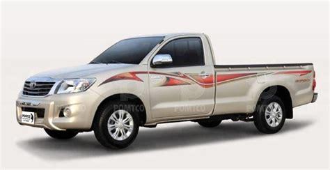 Kas Rem Depan Grand New Fortuner Vnt Hilux 3 0 Mk Kashiyama Ori toyota hilux