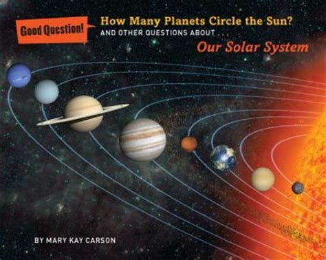 why is there no on saturn pin by stoughton library on stem science
