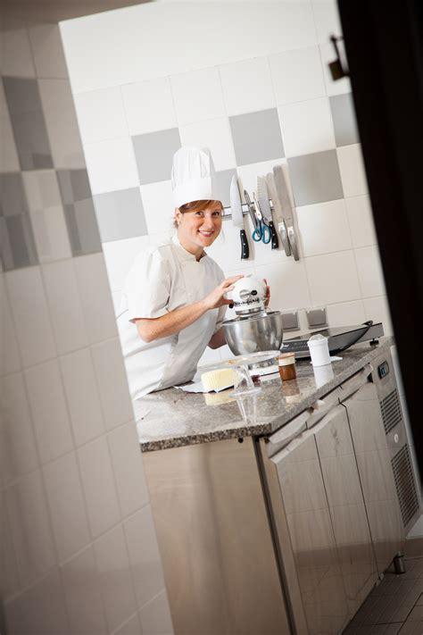 cours de cuisine à domicile tarifs tremendous cours de cuisine 224 domicile tarifs photo files