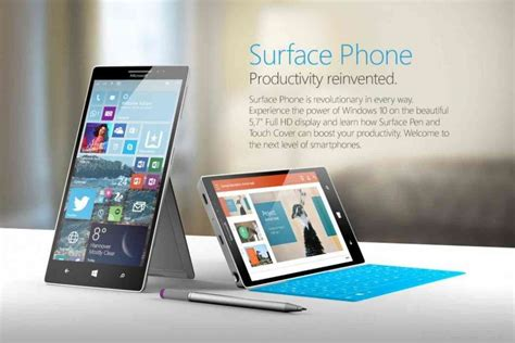 Is There A Real Free Phone Lookup Let The Surface Phone Rumors Be True Phonedog