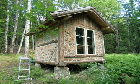 1 bedroom cabins tiny log cabin homes 1 bedroom cabin kits dream home log
