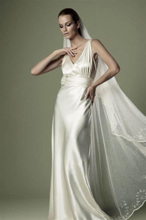 60s Style Wedding Dresses » Home Design 2017