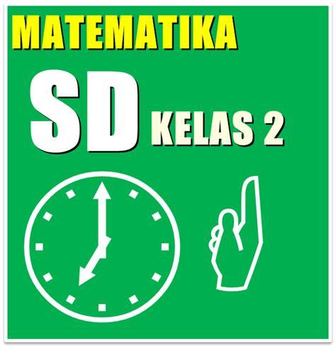 Buku Bse Matematika Sd Kelas 1 buku matematika sd kelas 2