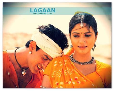 nonton film online india lama o rey chhori lagaan song cerita dibalik lagu ini