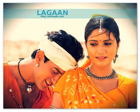 daftar lagu ost film india terbaik film india lama terpopuler o rey chhori lagaan song cerita
