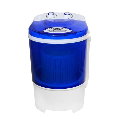 mr heater portable single tub washing machine 653072