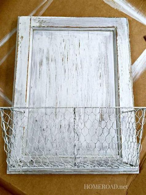 cabinet door crafts best 25 cabinet door crafts ideas on towel