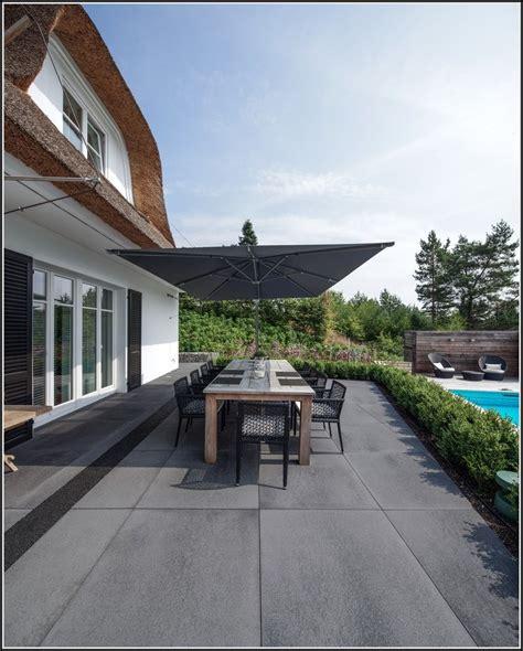Unterschied Balkon Terrasse by Unterschied Terrasse Zu Balkon Page Beste