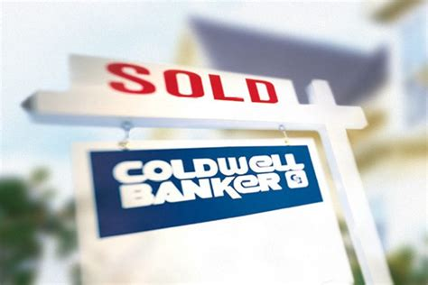 74 coldwell banker california agents rank among the nation
