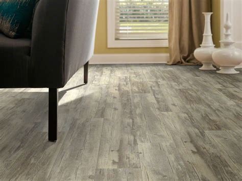 paramount 512c plus 509sa   wheat oak Vinyl Flooring