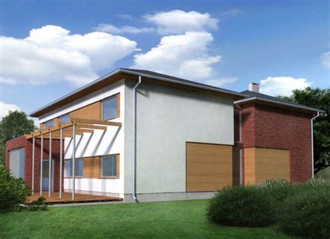 einfamilienhaus modern grundriss einfamilienhaus modern ihr traumhaus ideen