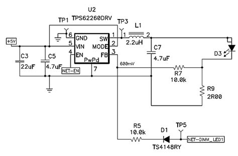 inductor driver circuit inductor smoothing circuit 28 images inductor smoothing circuit 28 images inductance to how