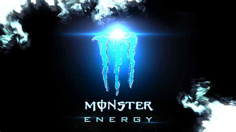 wallpaper hd bergerak pc monster energy fond d 233 cran hd t 233 l 233 charger