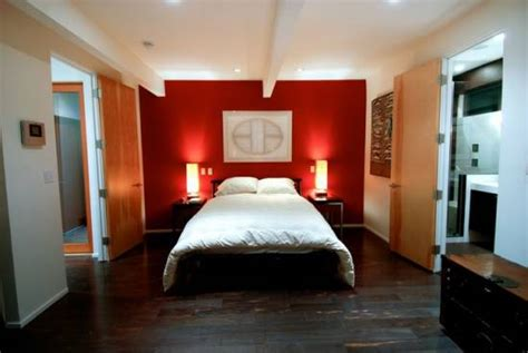 red master bedroom 20 red master bedroom design ideas ultimate home ideas
