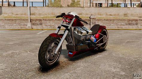 Gta 5 Cross Motorrad Cheat by Dragbike Street Racer F 252 R Gta 4