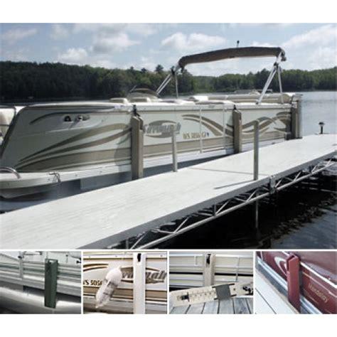 grey boat fenders dock edge toon fender grey