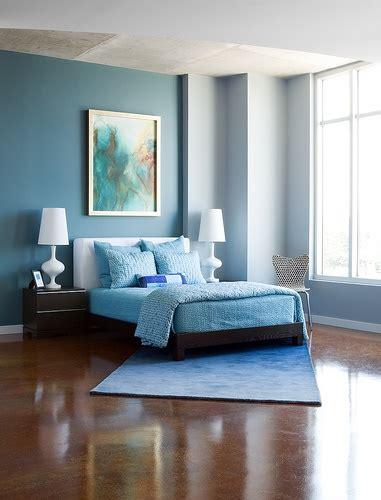 id馥 couleur de chambre top decor d 233 co chambre 224 coucher 15 idees de couleurs
