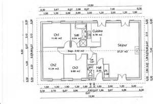 schema electrique habitation gratuit