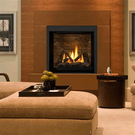 glass fireplace conversion chicago gas fireplace conversion glass fireplace installation area direct vent