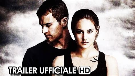 watch divergent 2014 full hd movie trailer divergent trailer ufficiale italiano 2 2014 kate winslet movie hd youtube