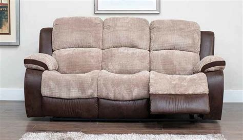 sofa bed interest free credit sofa bed interest free credit ikea sofa interest free