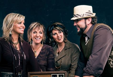the isaacs the isaacs will perform at the next quot opry goes pink quot in an