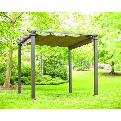 11 By 11 Gazebo Gazebo Canopy 11x11 Gazeboss Net Ideas Designs And