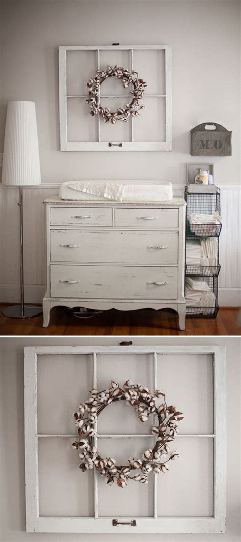 Restoration Hardware Changing Table Best 25 Rustic Nursery Ideas On Rustic Nursery Boy Baby Boy And Rustic Baby Nurseries