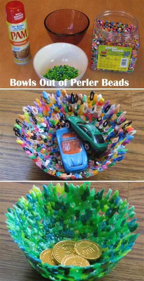 cool crafts for top 21 insanely cool crafts for you want to try