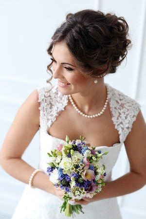 Wedding Hair Accessories Leicestershire by Best Wedding Hair Salons Barwell And Hinkley Leicestershire