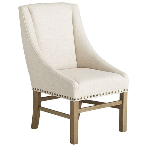 pier one dining chairs chair decoration pier one pekoe