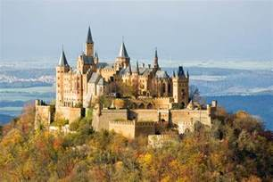 most beautiful castles blok888 top 10 most beautiful castles with breathtaking