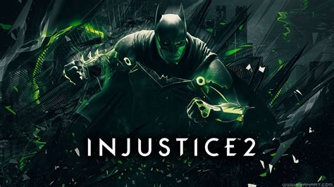 injustice 2017 full movie ver injustice 2 pelicula completa espa 241 ol latino hd final alternativo superman game movie