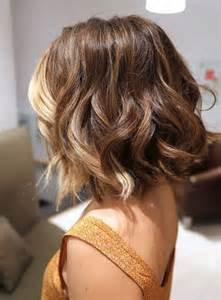 is ombre hair still in style 2015 30 ombr 233 hair sur cheveux courts tendance 2015 coiffure