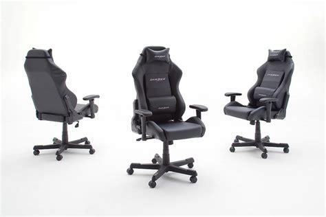 racer 2 stuhl robas lund dx racer 3 gamingstuhl schreibtischstuhl