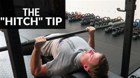 james henderson bench press how will smith can improve your bench press zack henderson training