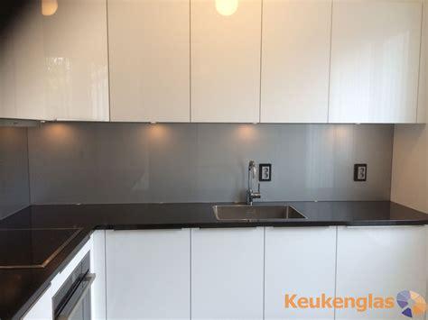 ikea rvs achterwand keuken top 5 kleuren keuken achterwanden keukenglas