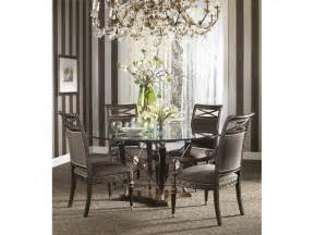 Design dining room round dining table base 1150 810 round dining table